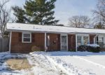 Foreclosed Home in Odenton 21113 FARRARA DR - Property ID: 3027316274