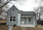 Foreclosed Home in Sainte Genevieve 63670 N 4TH ST - Property ID: 3028138355