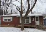 Foreclosed Home in Excelsior Springs 64024 MAGNOLIA ST W - Property ID: 3028145363