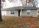 Foreclosed Home in Archie 64725 N TRUMAN RD - Property ID: 3028295140