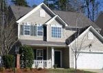 Foreclosed Home in Gastonia 28056 CATAWBA CREEK DR - Property ID: 3028656480