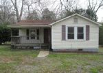 Foreclosed Home in Concord 28027 OLD CHARLOTTE RD - Property ID: 3028667430