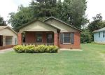 Foreclosed Home in Lexington 27292 W 5TH AVE - Property ID: 3028704214