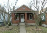 Foreclosed Home in Homestead 15120 VINE ST - Property ID: 3029620912