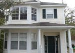 Foreclosed Home in Bluffton 29910 WESTBURY PARK WAY - Property ID: 3029810544