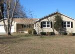 Foreclosed Home in Spartanburg 29301 PLEASANT PT - Property ID: 3029826754