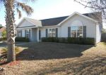 Foreclosed Home in Myrtle Beach 29579 CROSS CUT TRL - Property ID: 3029829821