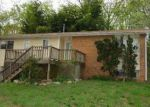 Foreclosed Home in Oak Ridge 37830 JEFFERSON AVE - Property ID: 3030707964