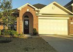 Foreclosed Home in Spring 77379 LAPIS RIVER DR - Property ID: 3031040368