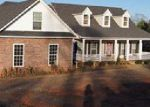 Foreclosed Home in Meansville 30256 BILLIES WAY - Property ID: 3032318830