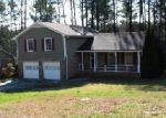 Foreclosed Home in Snellville 30039 WILSONE PL - Property ID: 3032359102