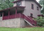 Foreclosed Home in Blairsville 30512 LEAHS LN - Property ID: 3032367882