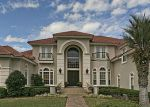 Foreclosed Home in Ponte Vedra Beach 32082 HAWKS NEST CT - Property ID: 3032419551