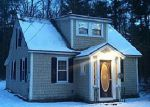 Foreclosed Home in Athol 1331 NEW SHERBORN RD - Property ID: 3032961777