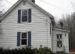 Foreclosed Home in Gardner 1440 UNION ST - Property ID: 3032969656