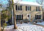 Foreclosed Home in Edgartown 2539 14TH ST S - Property ID: 3032999430