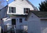 Foreclosed Home in Vineyard Haven 2568 LOOK ST - Property ID: 3033003820
