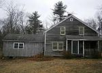 Foreclosed Home in Amherst 1002 SHUTESBURY RD - Property ID: 3033008177