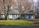 Foreclosed Home in Wilbraham 1095 RONALD CIR - Property ID: 3033016513