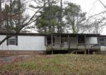 Foreclosed Home in Cartersville 30120 COUNTRY LN SW - Property ID: 3033105874
