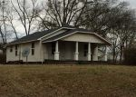 Foreclosed Home in Dalton 30721 ANTIOCH RD - Property ID: 3033118114