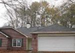 Foreclosed Home in Loganville 30052 HUNTINGTON DR - Property ID: 3033141329