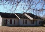 Foreclosed Home in Molena 30258 HIGHWAY 18 - Property ID: 3033396677