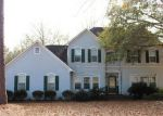 Foreclosed Home in Statesboro 30461 WOODS HOLE CIR - Property ID: 3033424260