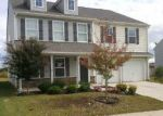 Foreclosed Home in Rock Hill 29732 NEWTON AVE - Property ID: 3033484713