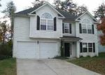 Foreclosed Home in Gastonia 28054 WICKLOW DR - Property ID: 3033487778