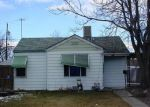 Foreclosed Home in Denver 80216 FILLMORE ST - Property ID: 3034519641