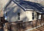 Foreclosed Home in Hayesville 28904 REBEL LN - Property ID: 3034646204