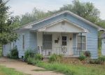 Foreclosed Home in Superior 68978 E 4TH ST - Property ID: 3034715858