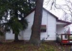 Foreclosed Home in Cambridge 43725 S 7TH ST - Property ID: 3034717155