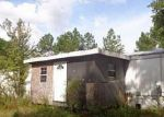 Foreclosed Home in Middleburg 32068 HUNTINGTON CT - Property ID: 3034742569