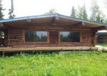 Foreclosed Home in Soldotna 99669 KENDANEMKEN RD - Property ID: 3034747832