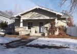 Foreclosed Home in Yreka 96097 W CENTER ST - Property ID: 3034898485