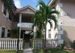 Foreclosed Home in Pompano Beach 33065 RIVERSIDE DR - Property ID: 3035088568