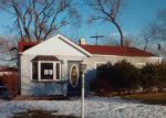 Foreclosed Home in Gary 46404 CLARK RD - Property ID: 3035430179