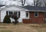 Foreclosed Home in Henderson 42420 LAKE DR - Property ID: 3035517791