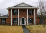 Foreclosed Home in Lake Charles 70601 SAINT JOHN ST - Property ID: 3035550183