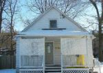 Foreclosed Home in Laurel 20724 BROCK BRIDGE RD - Property ID: 3035588288