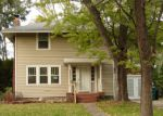 Foreclosed Home in Battle Creek 49017 PLEASANTVIEW DR - Property ID: 3035672833