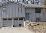 Foreclosed Home in Belton 64012 HINKLE AVE - Property ID: 3035763485