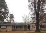 Foreclosed Home in Meridian 39307 W LAKE DR - Property ID: 3035838825
