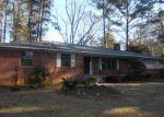 Foreclosed Home in Brandon 39042 PRESCOTT DR - Property ID: 3035840567