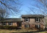 Foreclosed Home in Gastonia 28054 PAMELA ST - Property ID: 3035901443