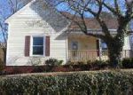Foreclosed Home in Gastonia 28054 IDA ST - Property ID: 3035920726