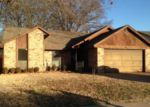Foreclosed Home in Norman 73072 GARLAND CT - Property ID: 3036141454