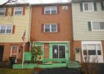 Foreclosed Home in Highspire 17034 BROAD ST - Property ID: 3036197518